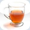 teatimeitunesicon