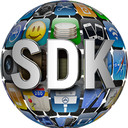 iPhone-SDK-for-iPhone-OS-3-0-Beta-2-Released-Download-Here-2