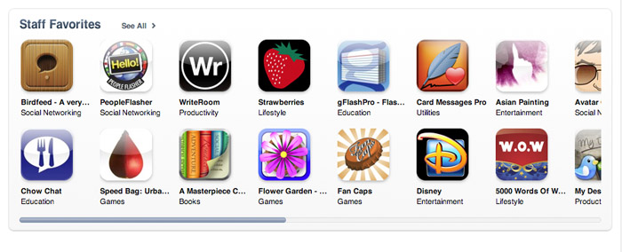 fg_appstore_feature