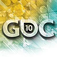 GDCbug_2010_200x200.jpg