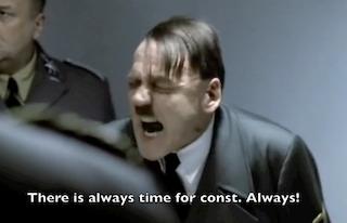 const_nazi.jpg