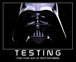 lack_of_tests.jpg