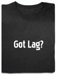 got_lag.png