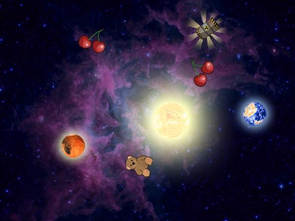 DuelingPlanets_test.jpg