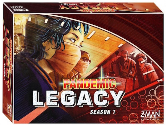 PandemicLegacy red