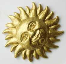 sun (c) freeimages.co.uk